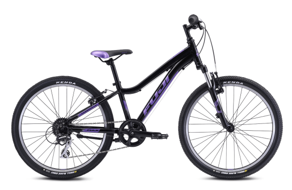 Fuji Dynamite 24 Comp NEW NV F