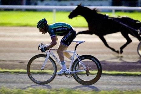 De Brabantse Pijl 2012