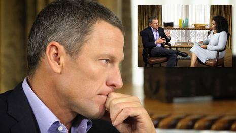 Lance-Armstrong-Oprah-Interview