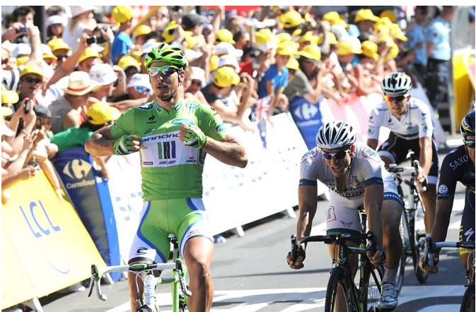 Peter-Sagan-tdf-13