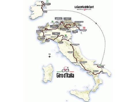Giro-2014