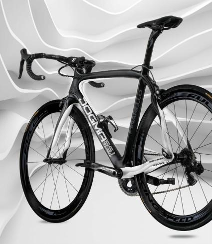 Pinarello-Dogma-65-1-Think-2-model-2013