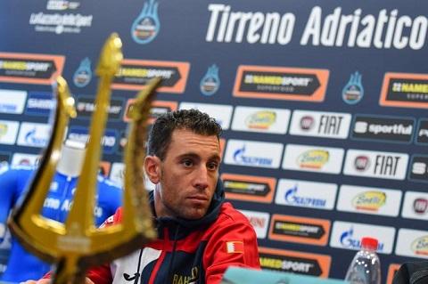 Tirreno-Adriatico 2019