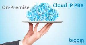 cloud ip pbx