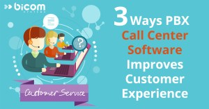 pbx call center