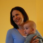 Maternity Leave in Canada vs. U.S – No Contest, Canada Wins