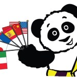 Immersion Language Learning for Ages 0-5 from Little Pim