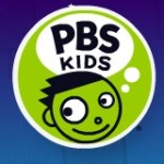 PBS KIDS Summer Literacy Activities Keep Kids Minds Engaged During Break