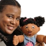 Stellar Babies Multicultural Dolls Start Up
