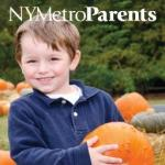 NY Metro Parents Magazine Selects Bicultural Mama as One of the Best Parenting Blogs