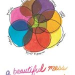 Polish Filipino Author Ali Berlinski Debuts 'A Beautiful Mess'