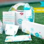 Jessica Alba's The Honest Company Family Care Delivery Service – How It Works