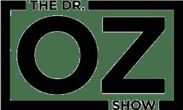 The_Dr._Oz_Show_logo