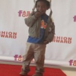 Fashion Forward Event Highlights Fall Styles for Moms and Kids