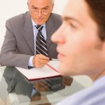 My Latest eLearners Post: Admissions Interview Etiquette Every Candidate Should Know