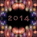 Bicultural Mama Top Posts Year in Review 2014