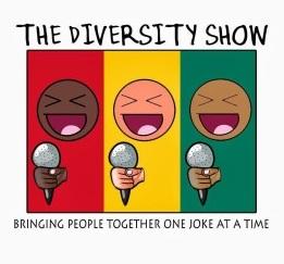 Diversity-Show-Logo-300x300