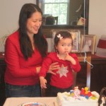 Tips to Save Money on Birthday Parties for Kids