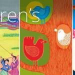 Asian Children's Books from Tuttle Publishing
