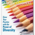 Grow Your Business with the Power of Diversity