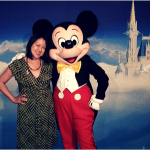 What We Learned at the 2015 Disney Social Media Moms On-the-Road NYC Event #DisneySMMC