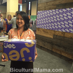 Bicultural Mama #BlogHer15 Wrap Up New York City