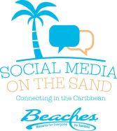 Beaches-Social-Media-On-The-Sand