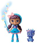 Hot New Holiday Toys for #LittleCharmers Fans