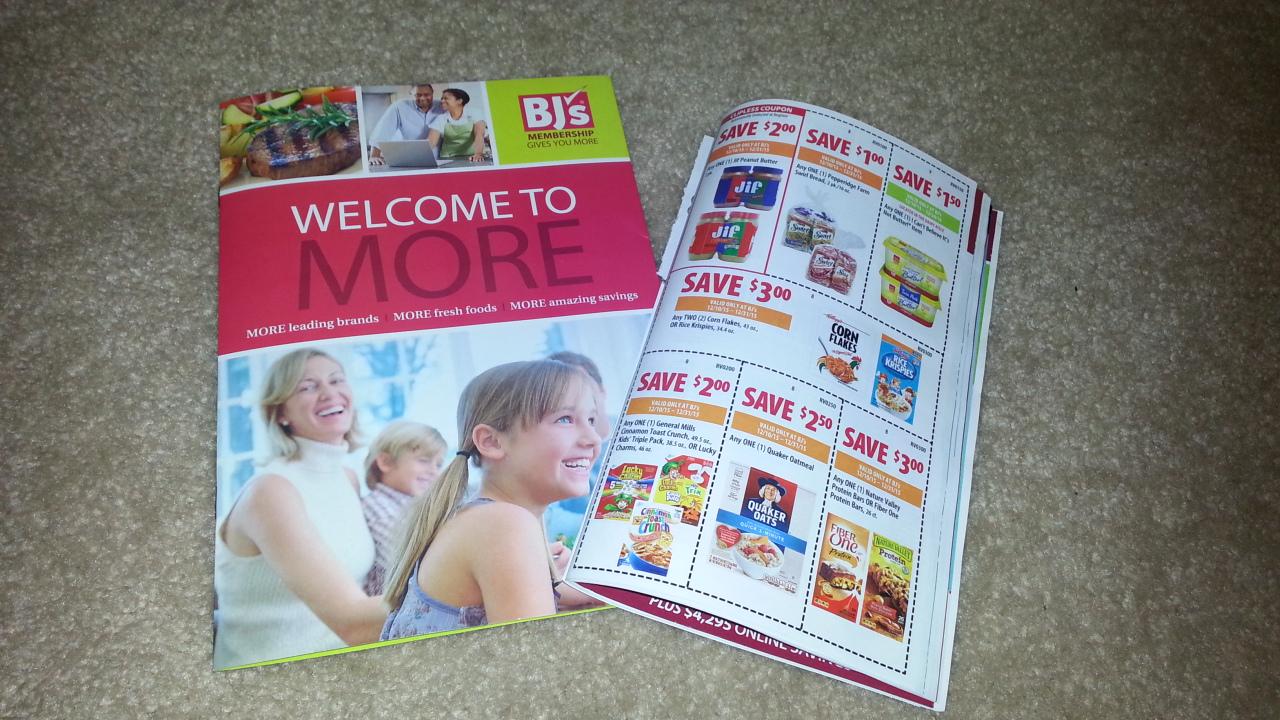 photo regarding Bjs Printable Pass referred to as Bjs working day p / Boston headshot photographer