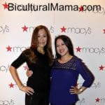 A Blog, a Chef, a Cookbook – Long Lost Relatives Chef Katie Chin and Bicultural Mama Unite