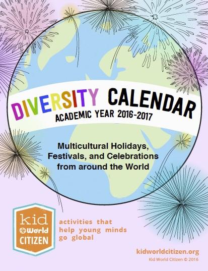 Diversity Calendar 2016_2017 (1)