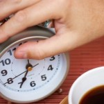 Tips for Saving Time in the Morning