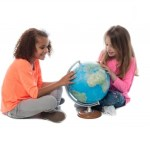 How to Teach Global Citizenship to Kids as Seen on Multicultural Kid Blogs