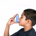 Six Steps to Keep Your Child's Asthma Attacks at Bay