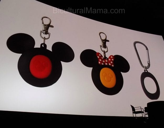 """Lou"" [Image: Disney PIxar]"