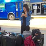 Dropping my Third Culture Kid Off at College