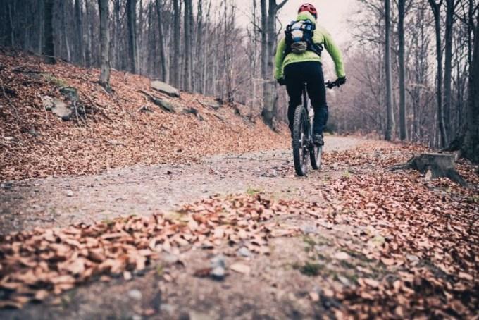 health bike