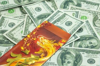 red envelope money financial guide