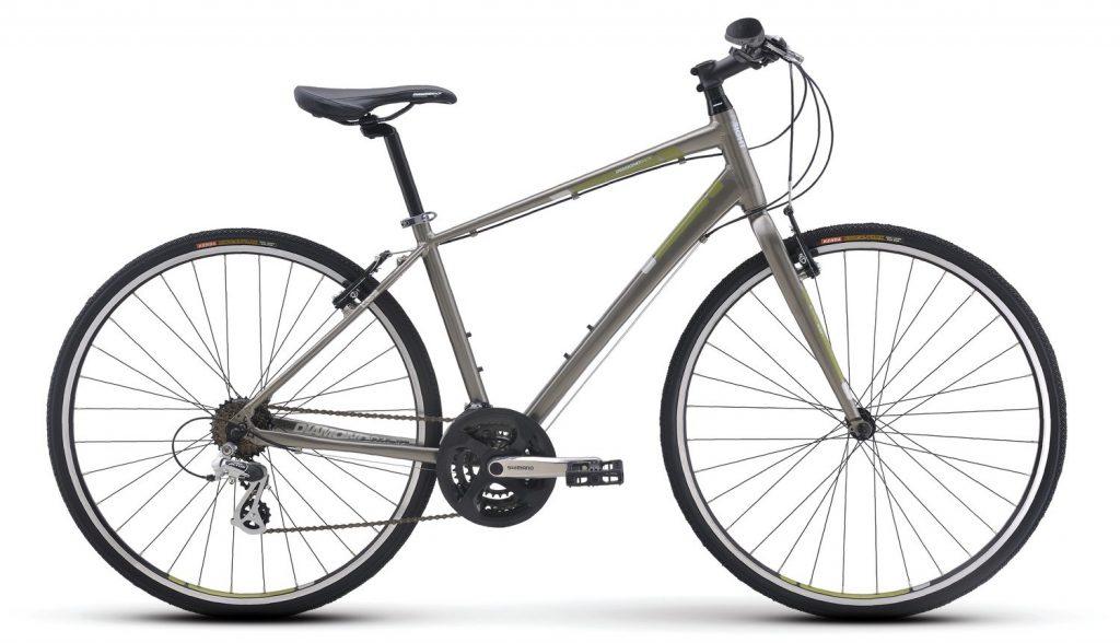 REVEALED: 7 Best Hybrid Bikes For Entry Level Riders