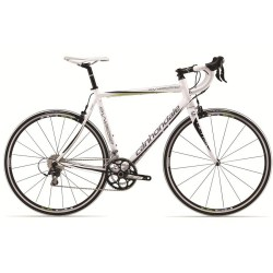 Best Touring Bikes: Reviews of the Best Touring Bicycles