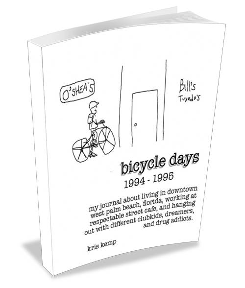 bicycle_days