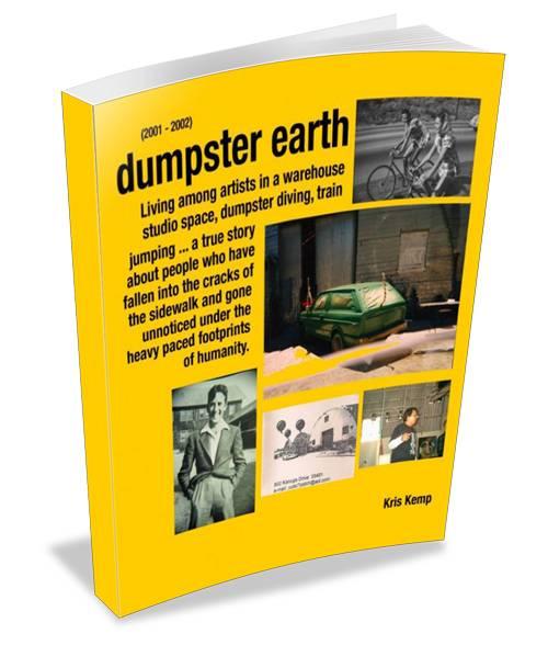 dumpster_earth