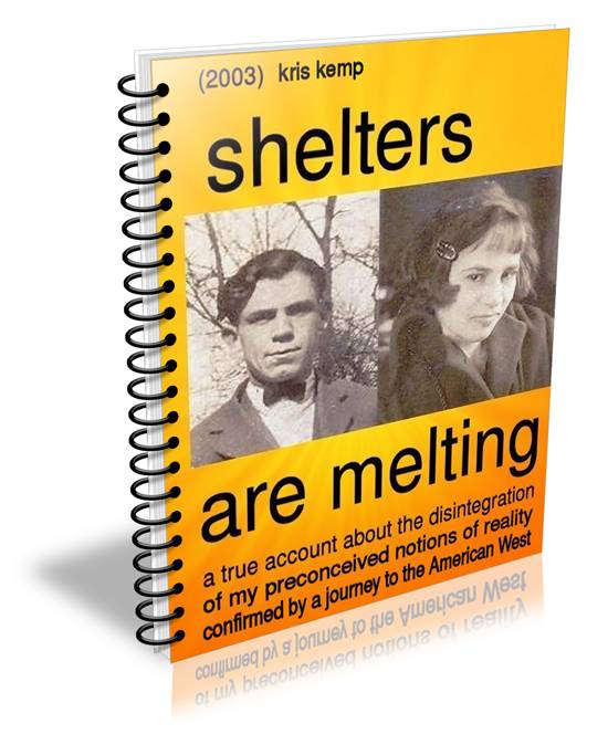 shelter_are_melting
