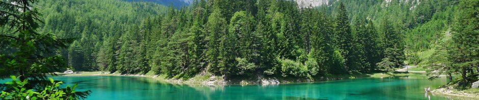 cropped-lake-2775717_1920-1.jpg