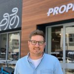 Brooklyn's Propel Bikes opens West Coast e-bike store in Long Beach