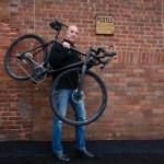 Serotta relaunching his bike brand