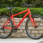 Batch Bicycles unveils new Lifestyle Bike model