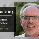 Channel Mastery podcast bonus episode: Amazon expert Larry Pluimer