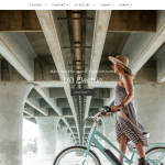 Haro Bicycle faces class-action lawsuit over its website
