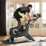Tacx helps boost Garmin's third-quarter earnings 15%